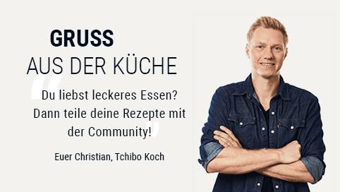 Community Koch