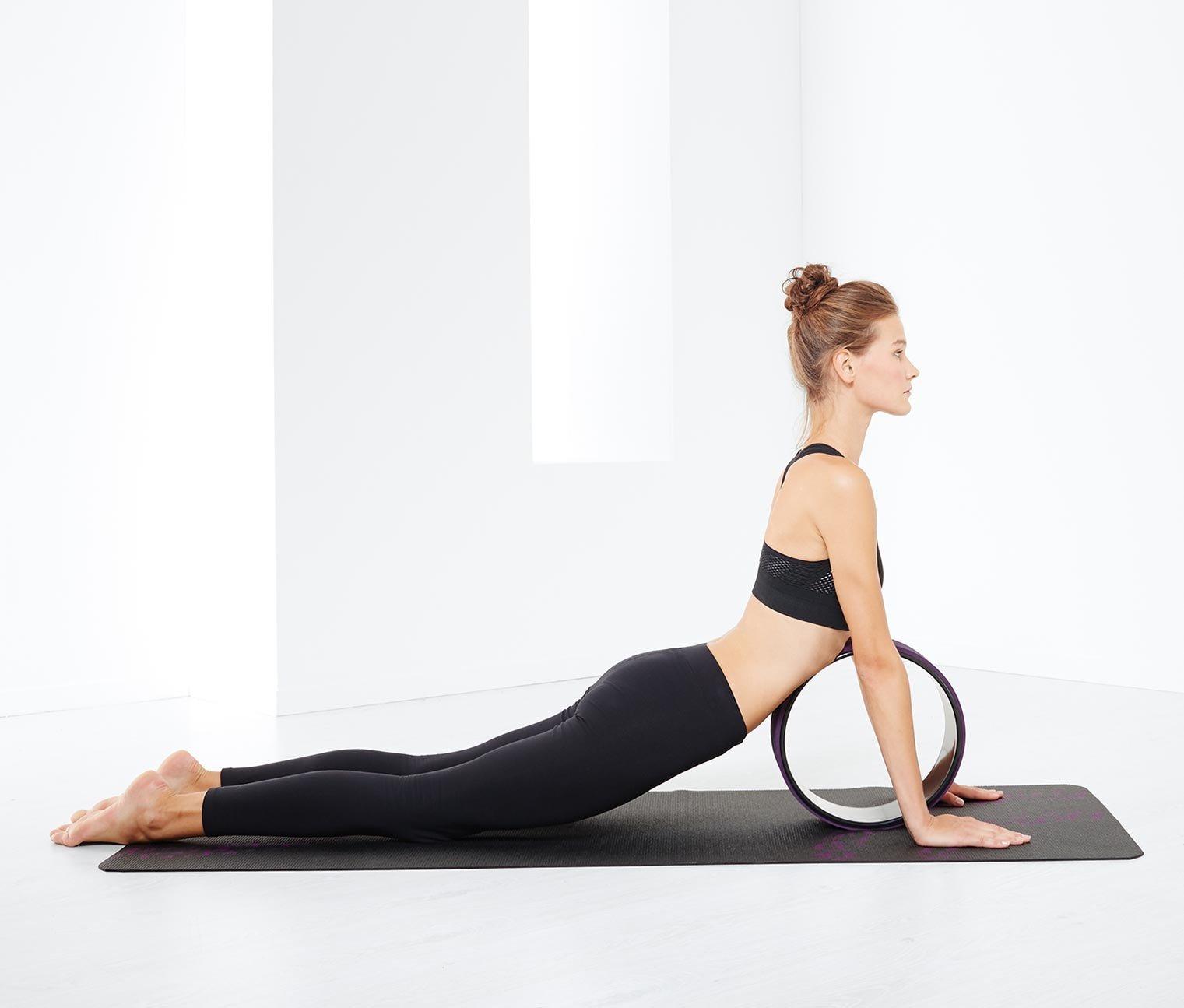yoga befitbeyou. Black Bedroom Furniture Sets. Home Design Ideas